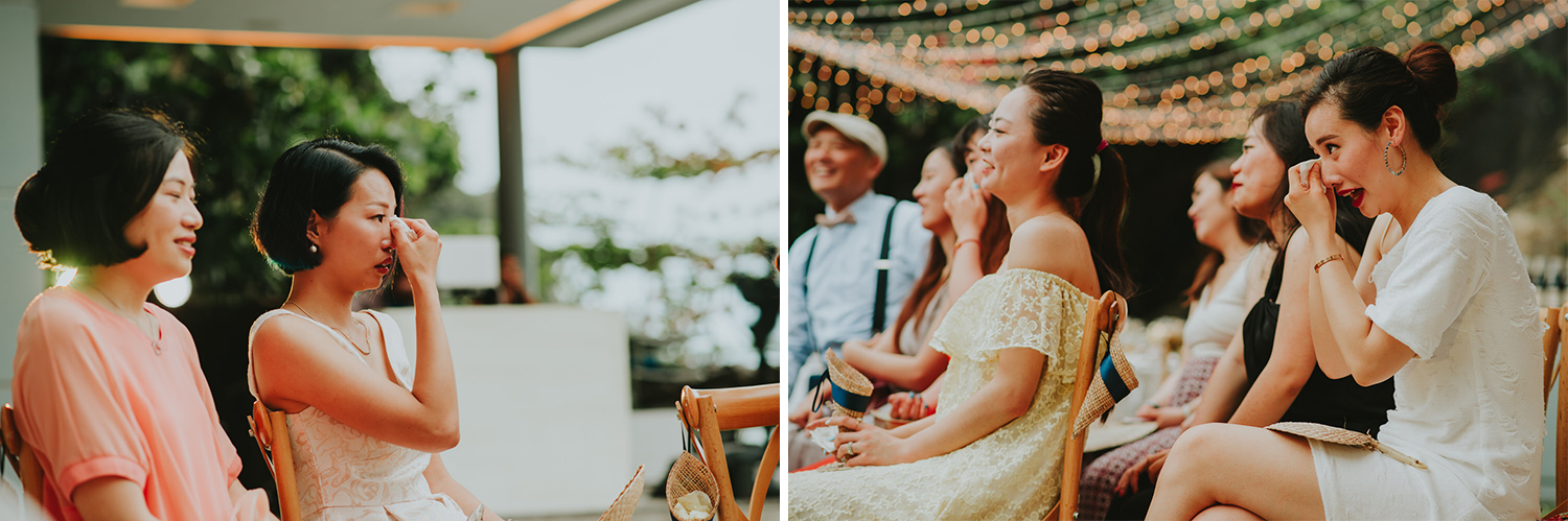 phuket wedding-diktatphotography-alex&andy wedding-104