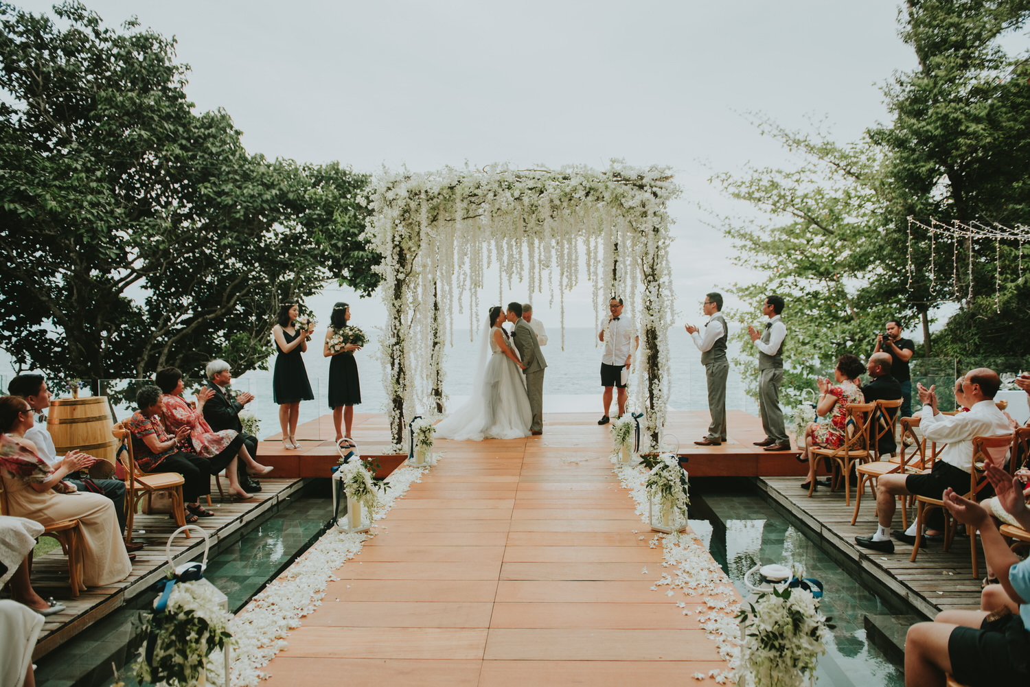 phuket wedding-diktatphotography-alex&andy wedding-106