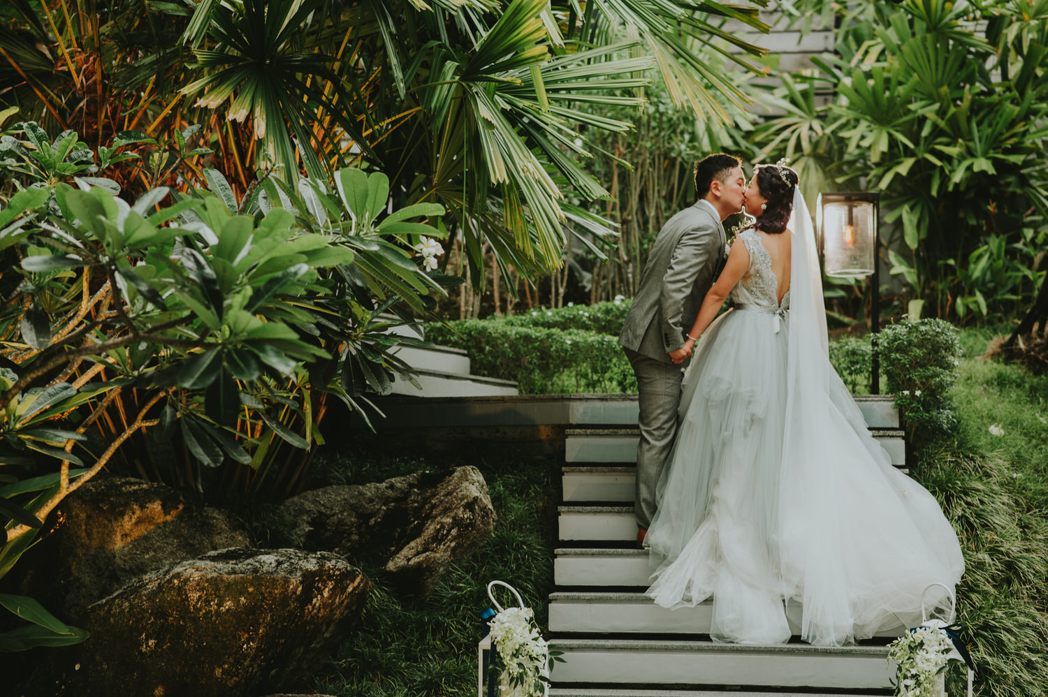 phuket wedding-diktatphotography-alex&andy wedding-108