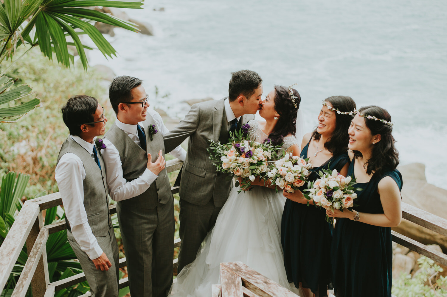 phuket wedding-diktatphotography-alex&andy wedding-115