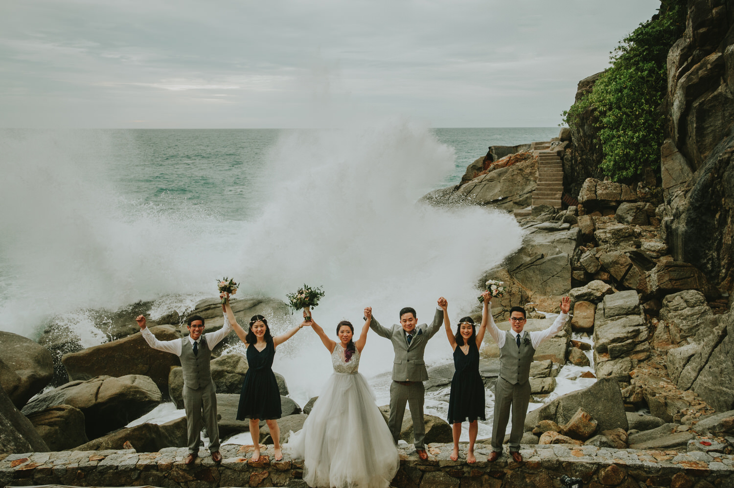 phuket wedding-diktatphotography-alex&andy wedding-116