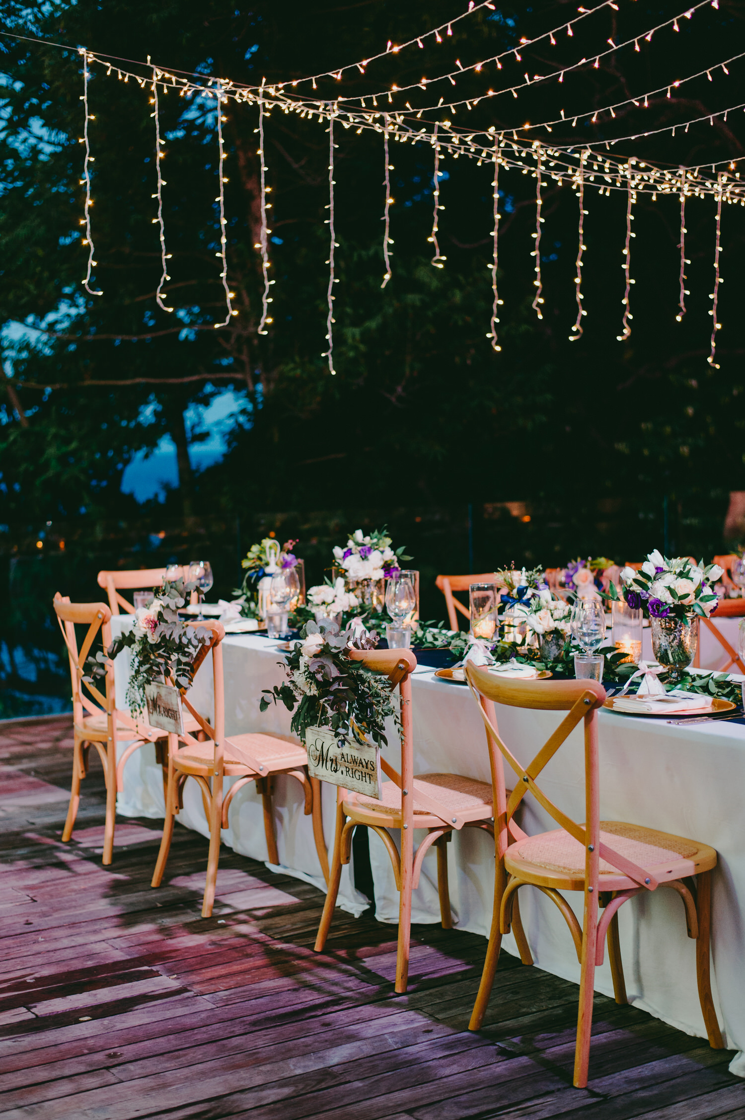 phuket wedding-diktatphotography-alex&andy wedding-121