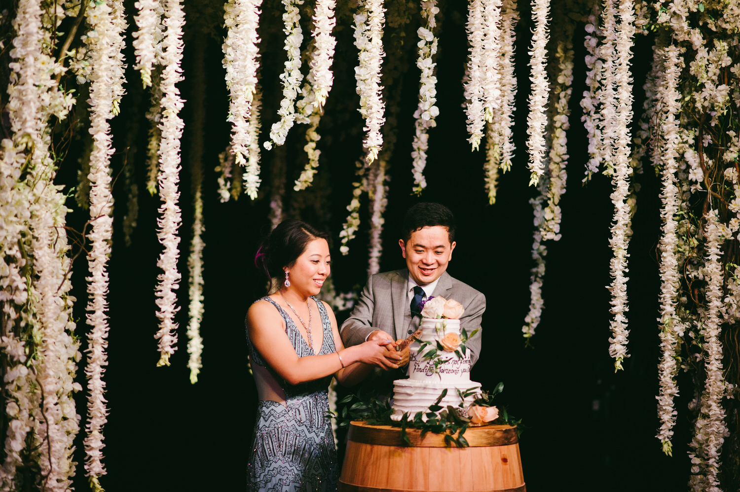 phuket wedding-diktatphotography-alex&andy wedding-144
