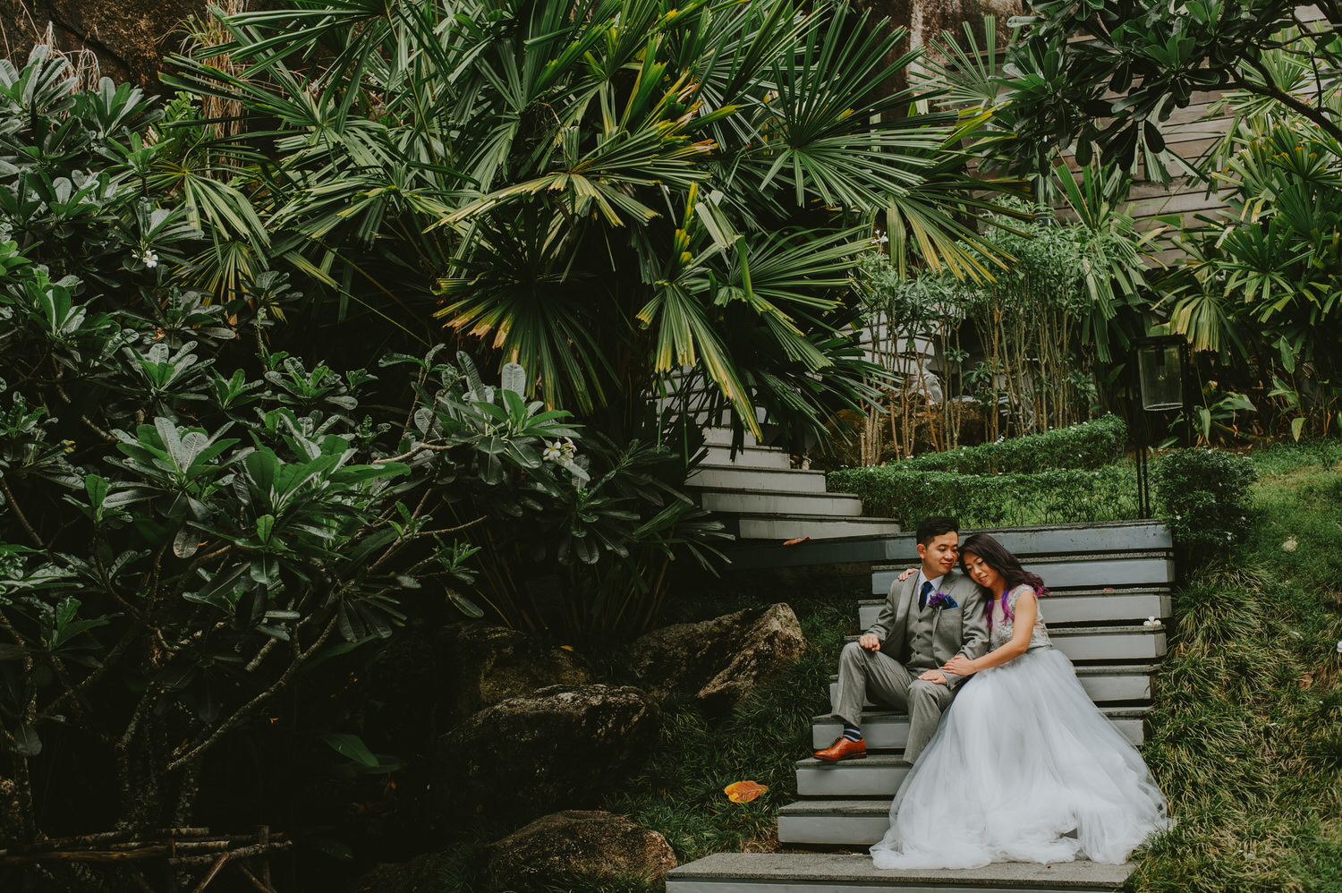 phuket wedding-diktatphotography-alex&andy wedding-161