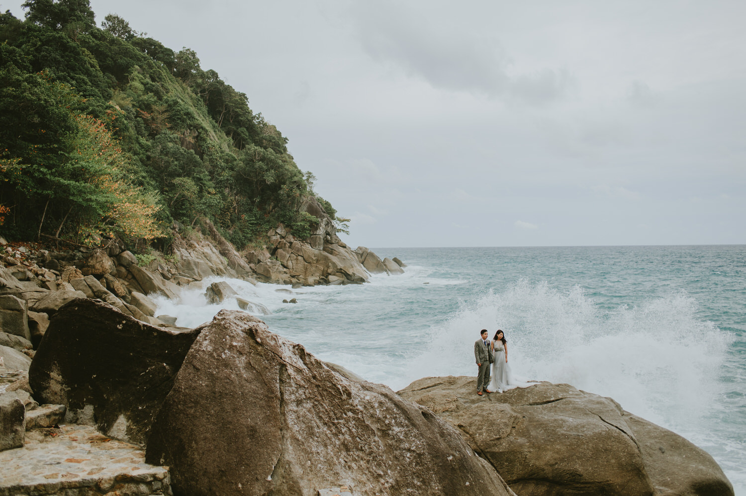 phuket wedding-diktatphotography-alex&andy wedding-165