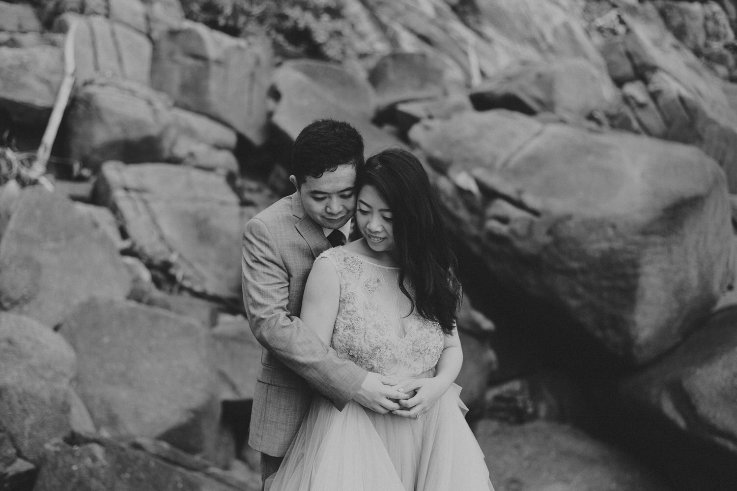 phuket wedding-diktatphotography-alex&andy wedding-166