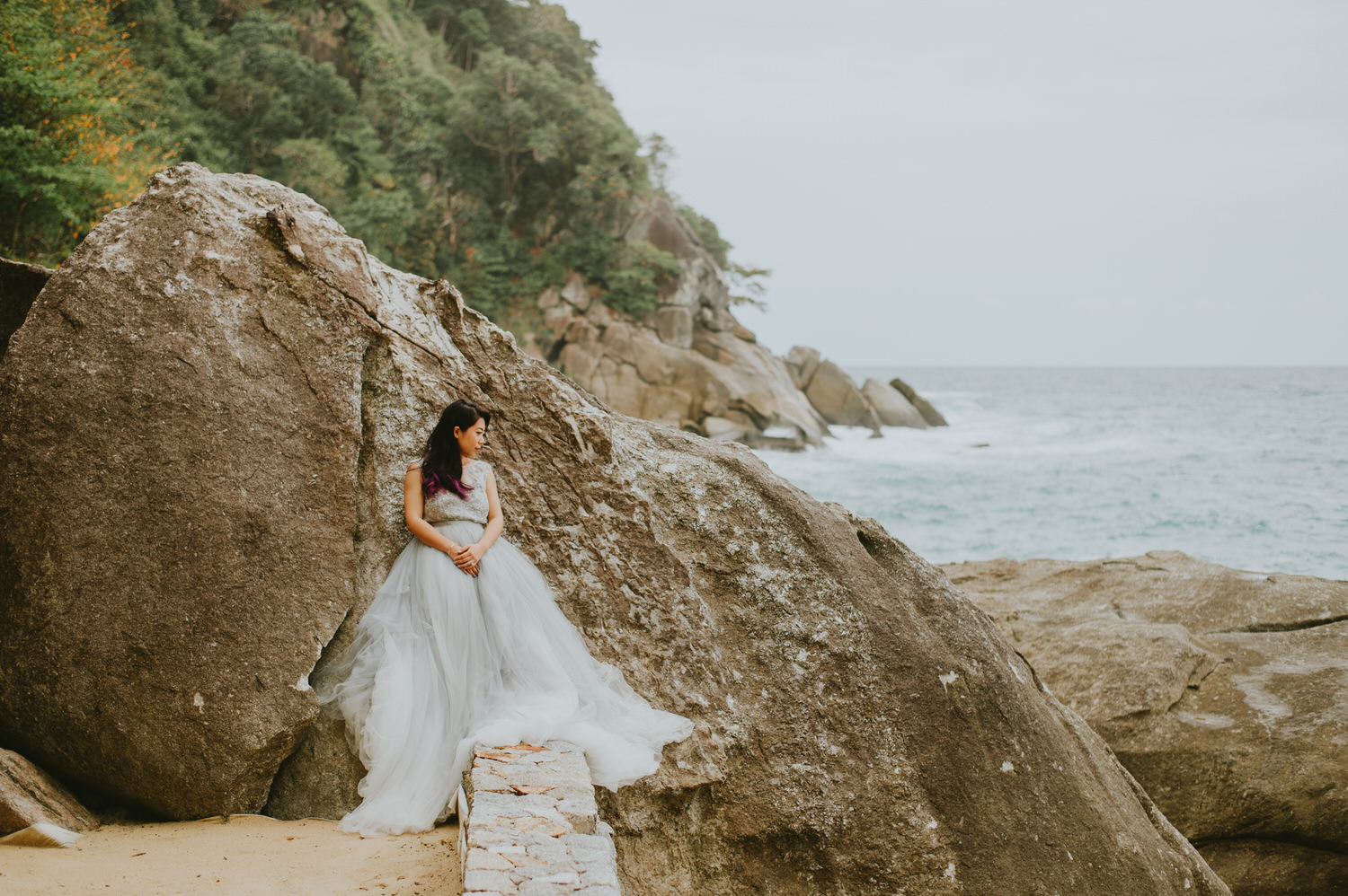 phuket wedding-diktatphotography-alex&andy wedding-169
