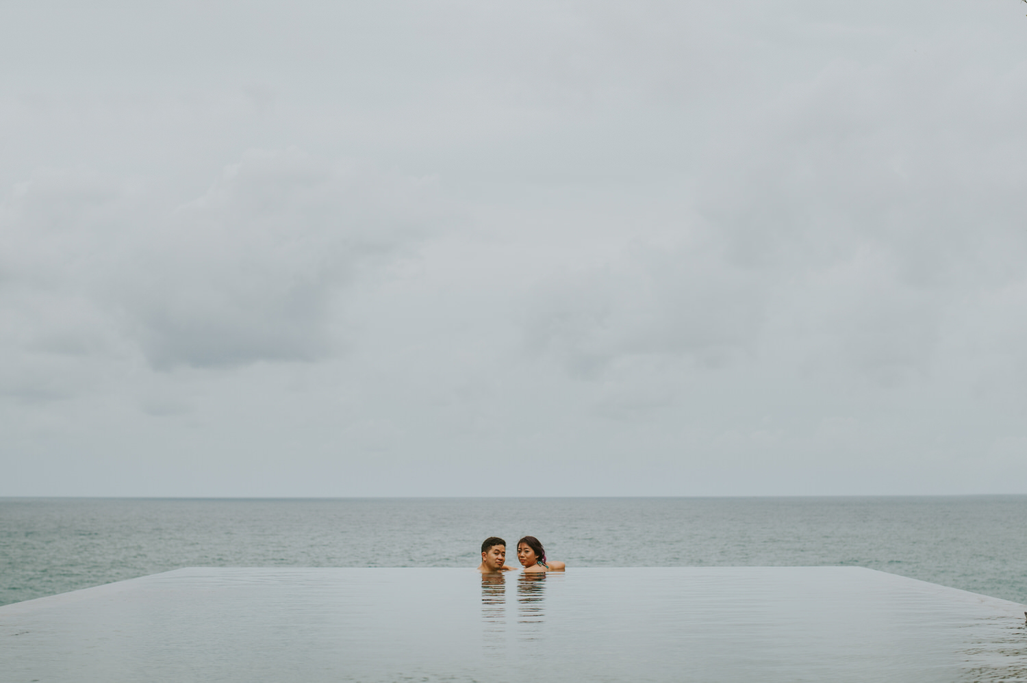 phuket wedding-diktatphotography-alex&andy wedding-173
