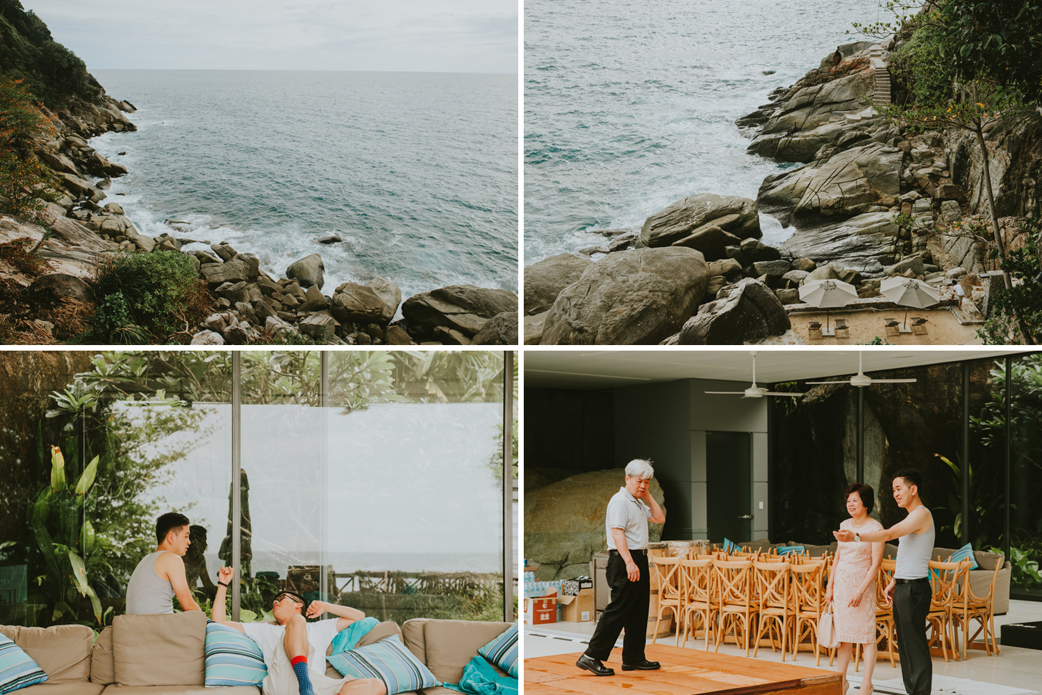 phuket wedding-diktatphotography-alex&andy wedding-18