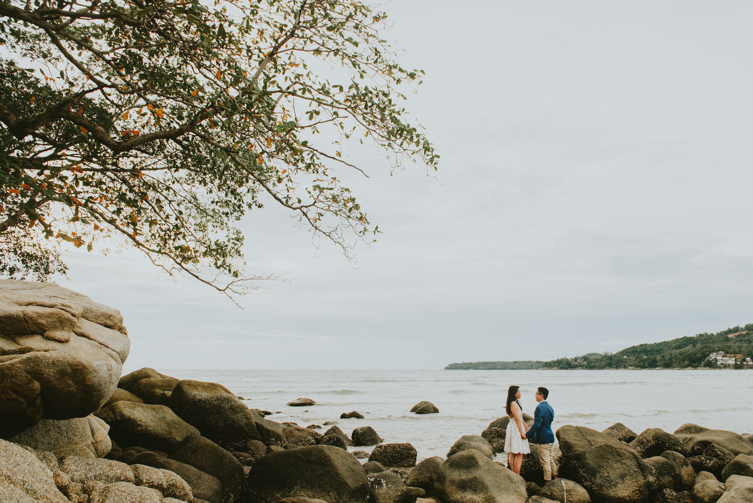 phuket wedding-diktatphotography-alex&andy wedding-3