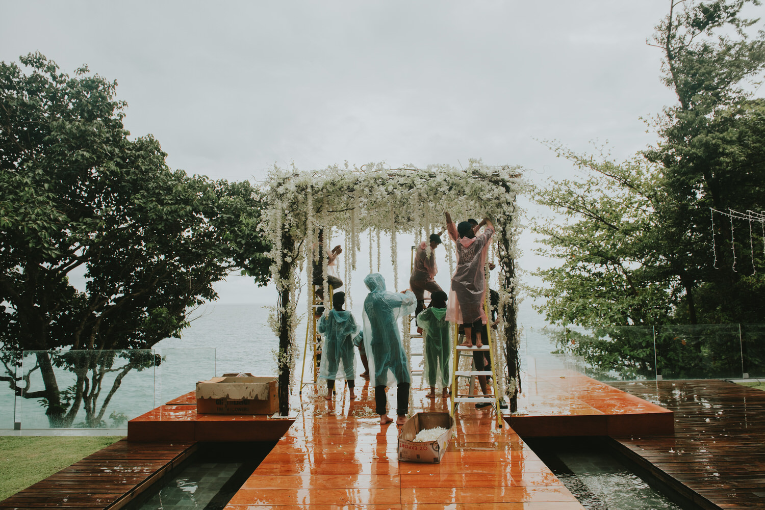 phuket wedding-diktatphotography-alex&andy wedding-67