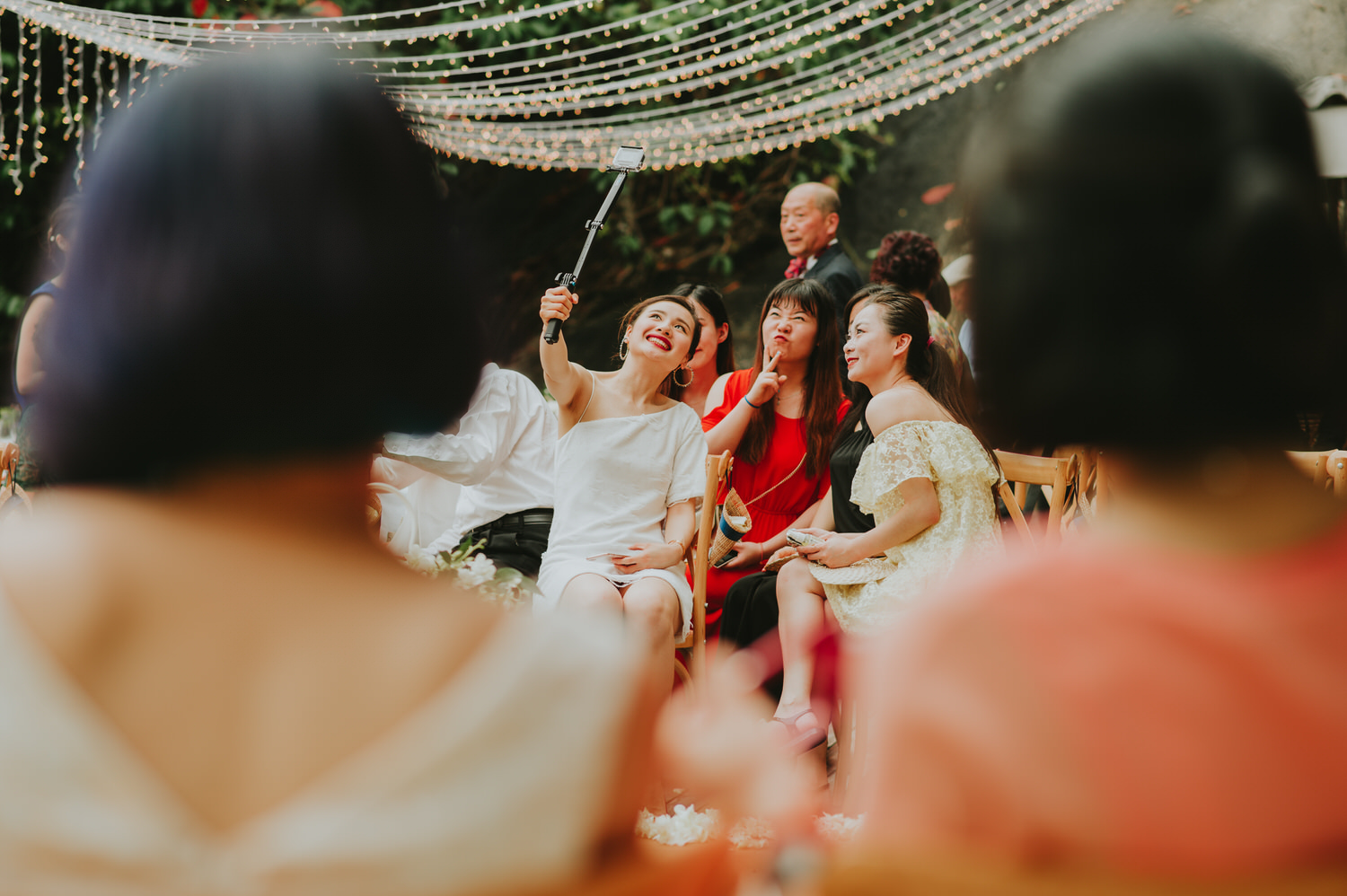 phuket wedding-diktatphotography-alex&andy wedding-93
