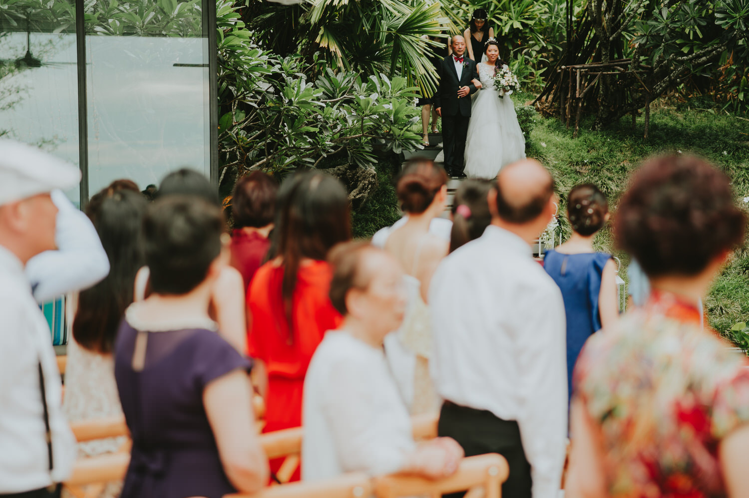 phuket wedding-diktatphotography-alex&andy wedding-95