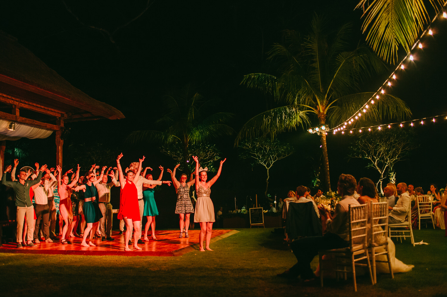 bali-wedding-destination-wedding-in-bali-bali-photographer-the-sanctuary-villa-profesional-bali-wedding-photographer-diktatphotography-clement-armine-wedding-102
