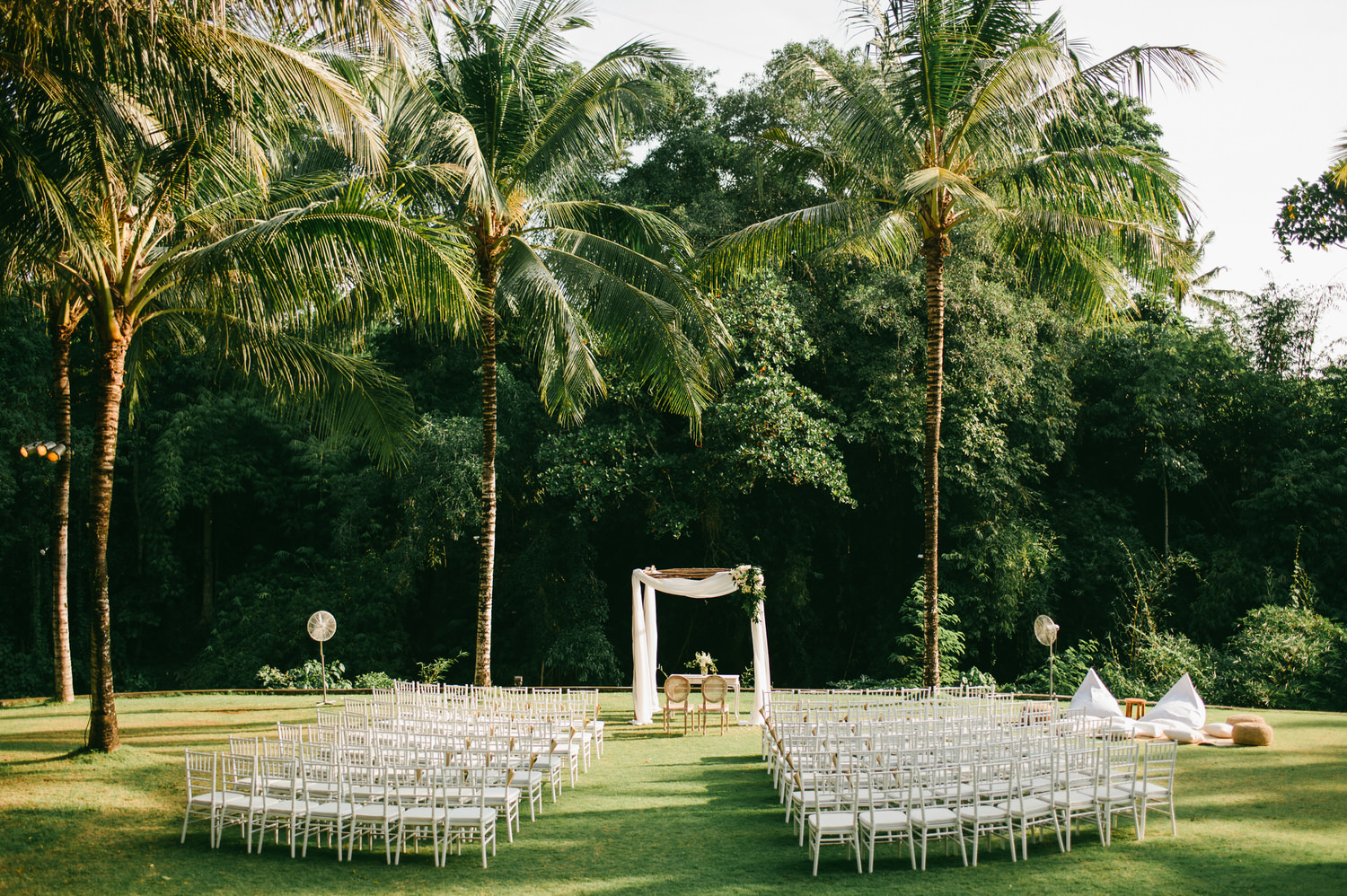 bali-wedding-destination-wedding-in-bali-bali-photographer-the-sanctuary-villa-profesional-bali-wedding-photographer-diktatphotography-clement-armine-wedding-32