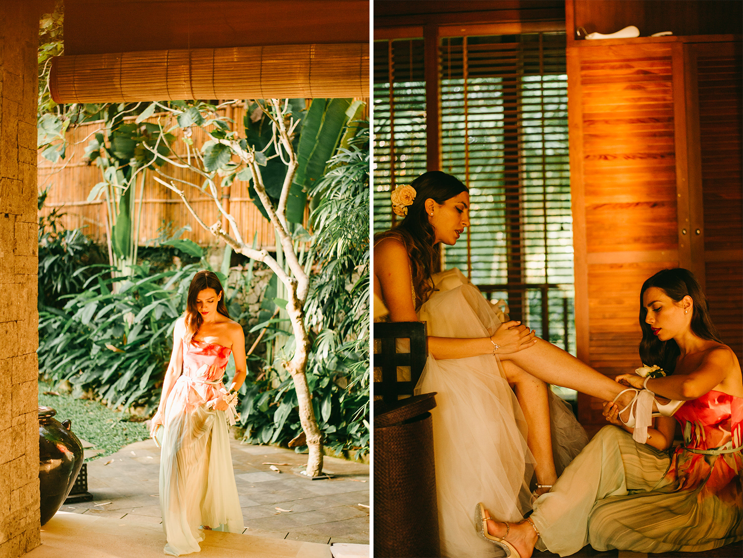 bali-wedding-destination-wedding-in-bali-bali-photographer-the-sanctuary-villa-profesional-bali-wedding-photographer-diktatphotography-clement-armine-wedding-39