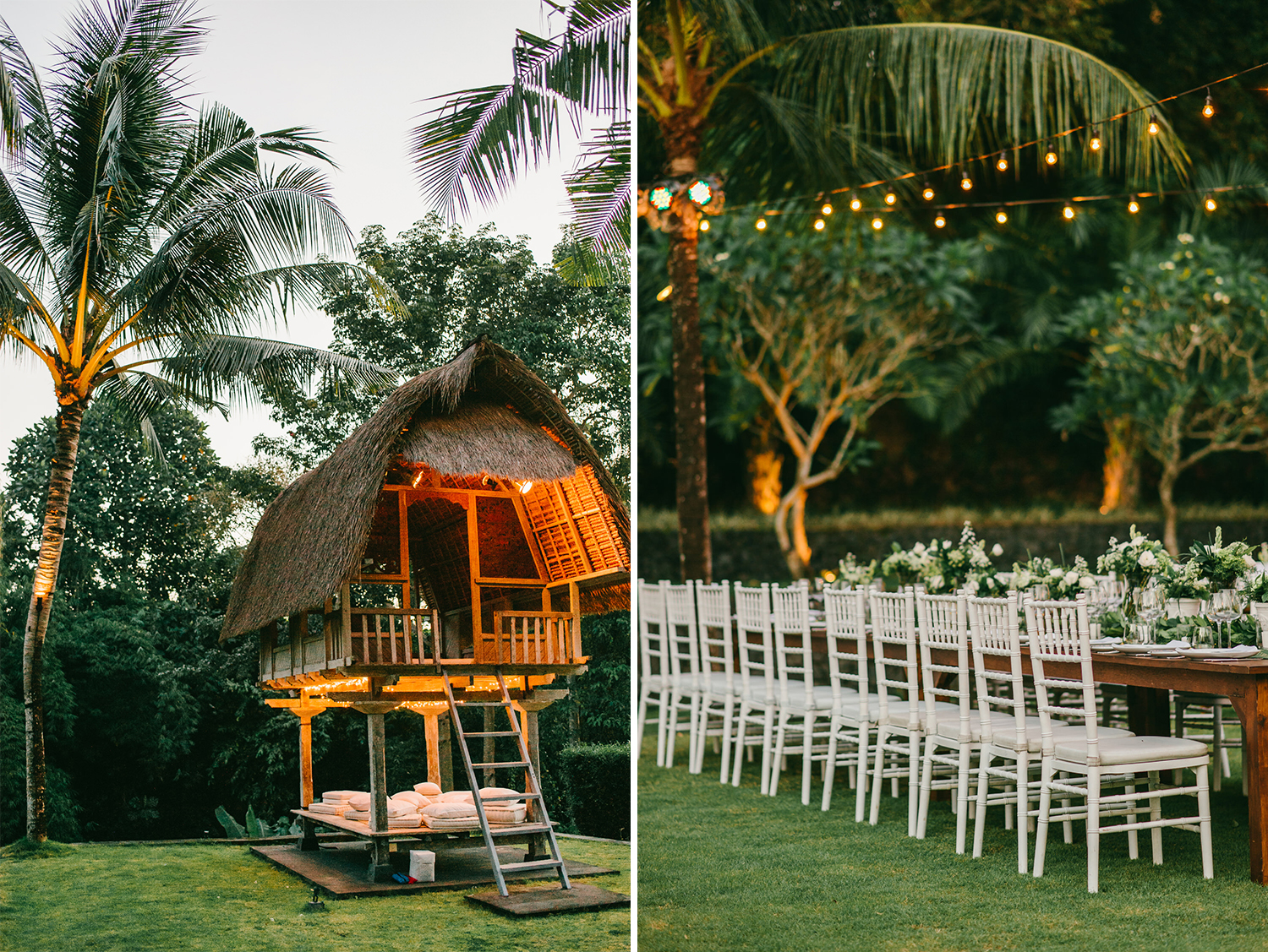 bali-wedding-destination-wedding-in-bali-bali-photographer-the-sanctuary-villa-profesional-bali-wedding-photographer-diktatphotography-clement-armine-wedding-68