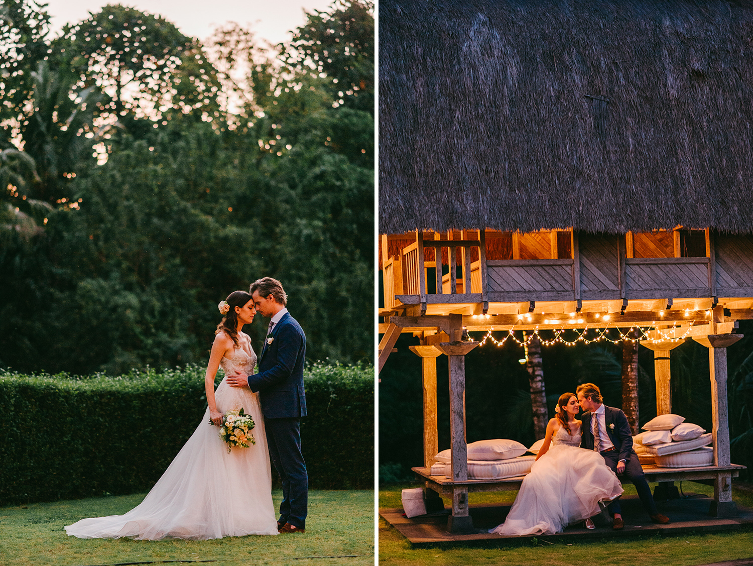 bali-wedding-destination-wedding-in-bali-bali-photographer-the-sanctuary-villa-profesional-bali-wedding-photographer-diktatphotography-clement-armine-wedding-72