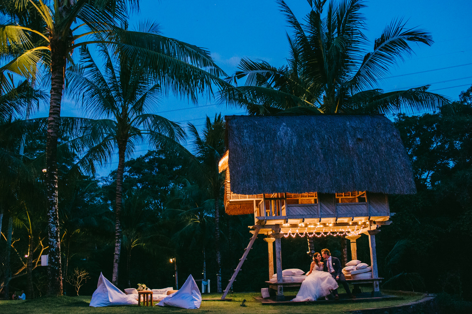 bali-wedding-destination-wedding-in-bali-bali-photographer-the-sanctuary-villa-profesional-bali-wedding-photographer-diktatphotography-clement-armine-wedding-73