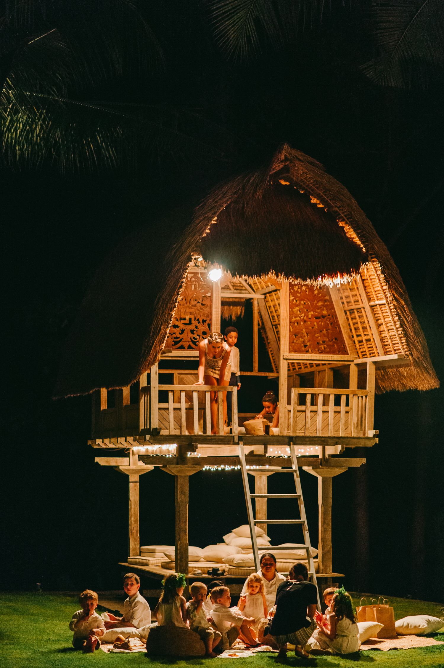bali-wedding-destination-wedding-in-bali-bali-photographer-the-sanctuary-villa-profesional-bali-wedding-photographer-diktatphotography-clement-armine-wedding-79
