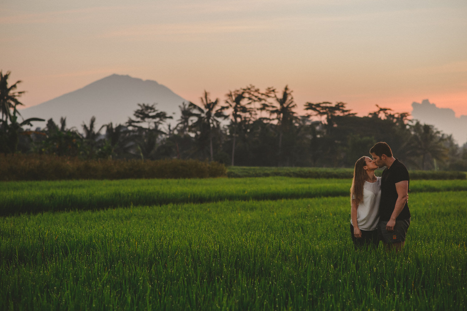 bali-wedding-destination-wedding-in-bali-bali-photographer-pantai-purnama-ubud-wedding-profesional-bali-wedding-photographer-diktatphotography-vania-pedro-5