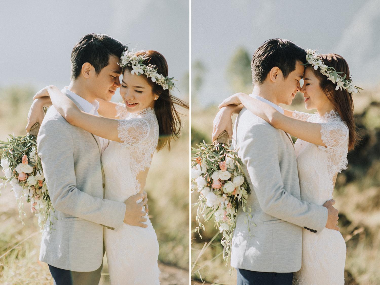 preweddinginbali-bali-batur-ubud-diktatphotography-engagemnet-baliweddingphotographer-weddinginbali-10