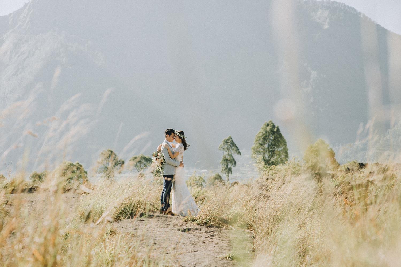preweddinginbali-bali-batur-ubud-diktatphotography-engagemnet-baliweddingphotographer-weddinginbali-11