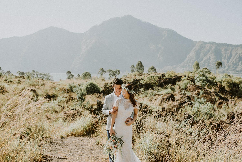 preweddinginbali-bali-batur-ubud-diktatphotography-engagemnet-baliweddingphotographer-weddinginbali-13