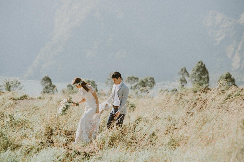 preweddinginbali-bali-batur-ubud-diktatphotography-engagemnet-baliweddingphotographer-weddinginbali-17