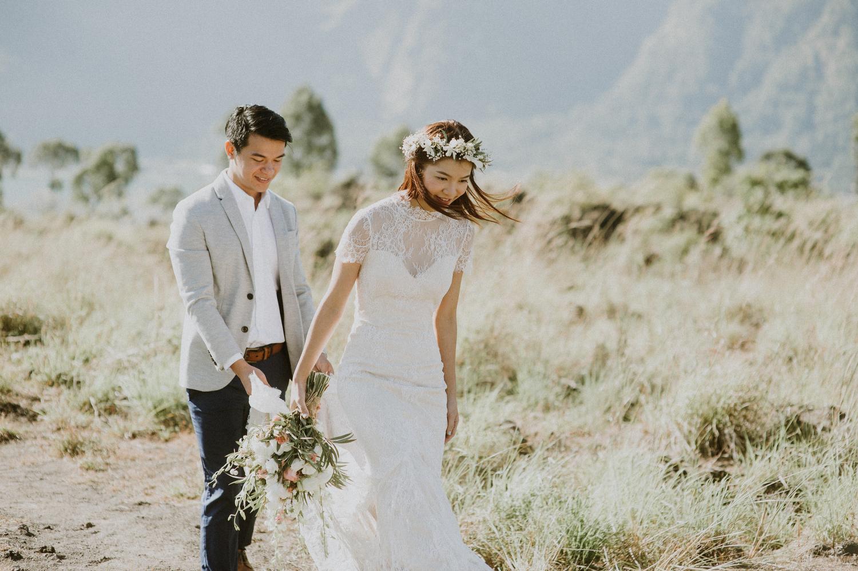 preweddinginbali-bali-batur-ubud-diktatphotography-engagemnet-baliweddingphotographer-weddinginbali-18