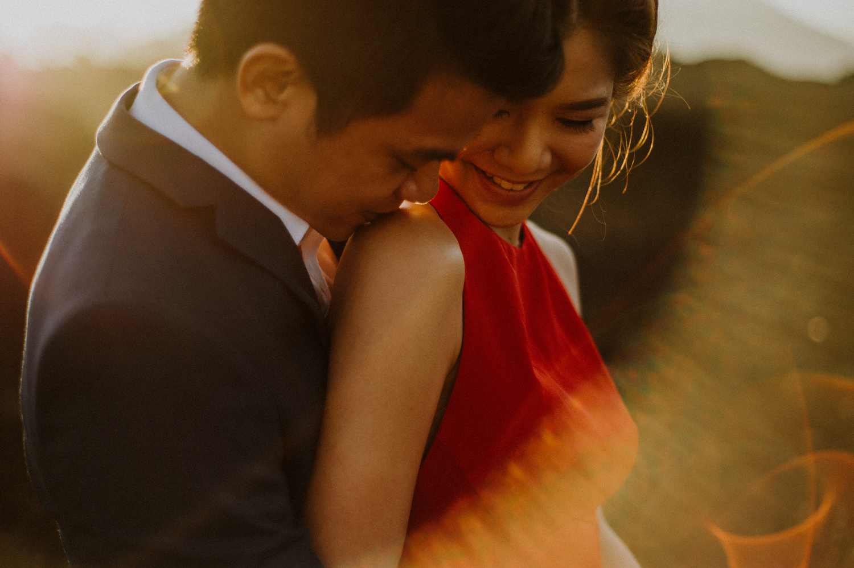 preweddinginbali-bali-batur-ubud-diktatphotography-engagemnet-baliweddingphotographer-weddinginbali-2