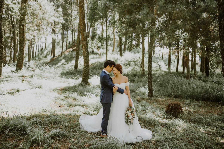 preweddinginbali-bali-batur-ubud-diktatphotography-engagemnet-baliweddingphotographer-weddinginbali-20