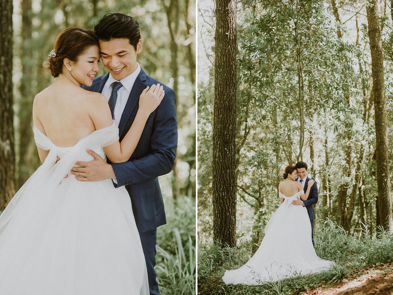 preweddinginbali-bali-batur-ubud-diktatphotography-engagemnet-baliweddingphotographer-weddinginbali-22