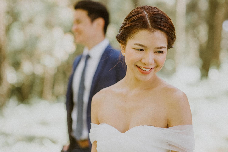 preweddinginbali-bali-batur-ubud-diktatphotography-engagemnet-baliweddingphotographer-weddinginbali-23