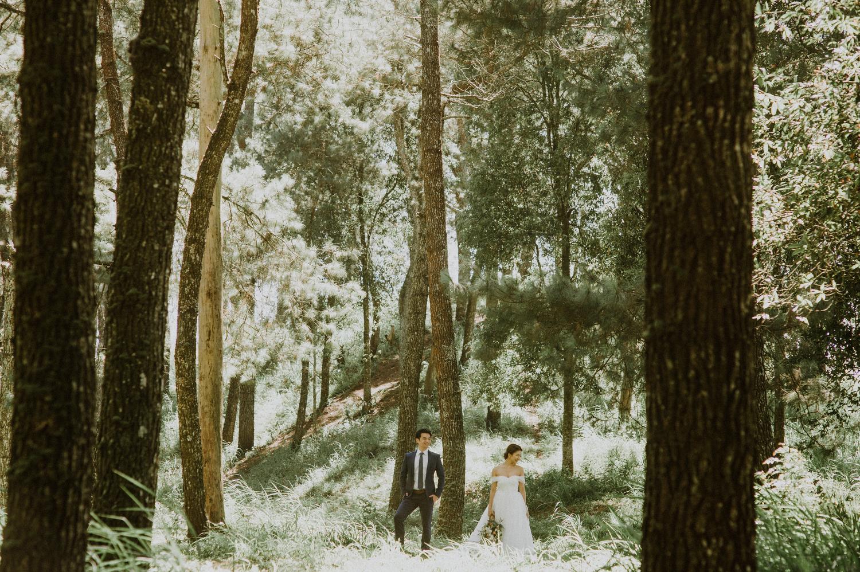 preweddinginbali-bali-batur-ubud-diktatphotography-engagemnet-baliweddingphotographer-weddinginbali-24