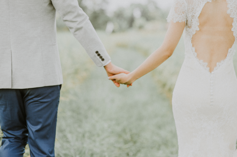 preweddinginbali-bali-batur-ubud-diktatphotography-engagemnet-baliweddingphotographer-weddinginbali-25