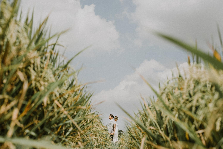 preweddinginbali-bali-batur-ubud-diktatphotography-engagemnet-baliweddingphotographer-weddinginbali-30