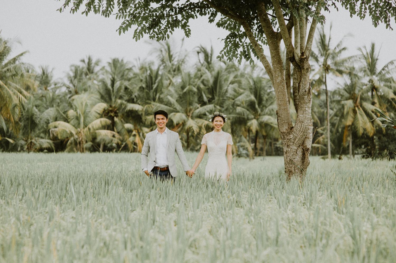 preweddinginbali-bali-batur-ubud-diktatphotography-engagemnet-baliweddingphotographer-weddinginbali-31