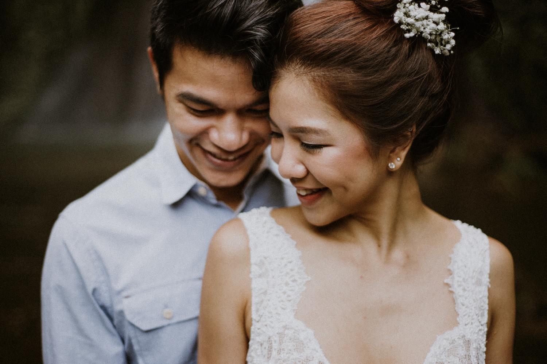 preweddinginbali-bali-batur-ubud-diktatphotography-engagemnet-baliweddingphotographer-weddinginbali-33