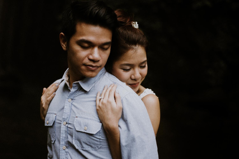 preweddinginbali-bali-batur-ubud-diktatphotography-engagemnet-baliweddingphotographer-weddinginbali-35