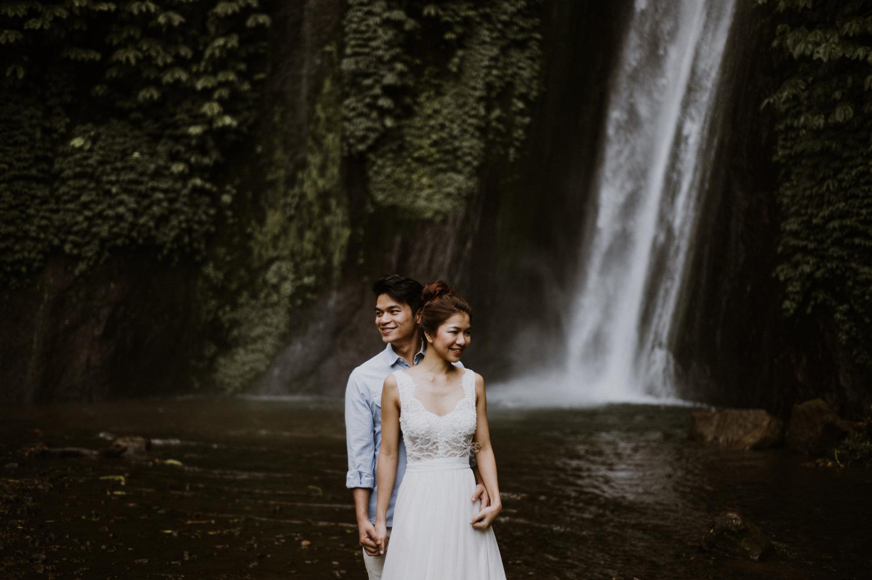preweddinginbali-bali-batur-ubud-diktatphotography-engagemnet-baliweddingphotographer-weddinginbali-38