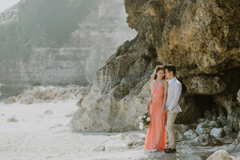 preweddinginbali-bali-batur-ubud-diktatphotography-engagemnet-baliweddingphotographer-weddinginbali-39