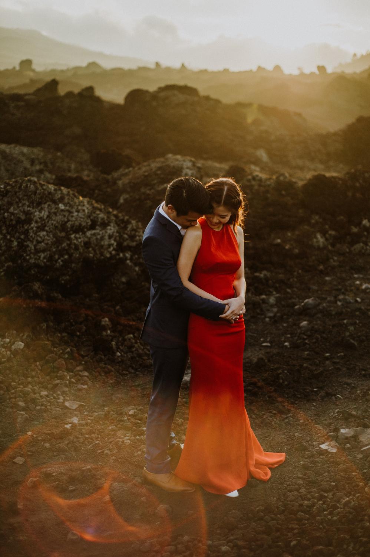 preweddinginbali-bali-batur-ubud-diktatphotography-engagemnet-baliweddingphotographer-weddinginbali-4