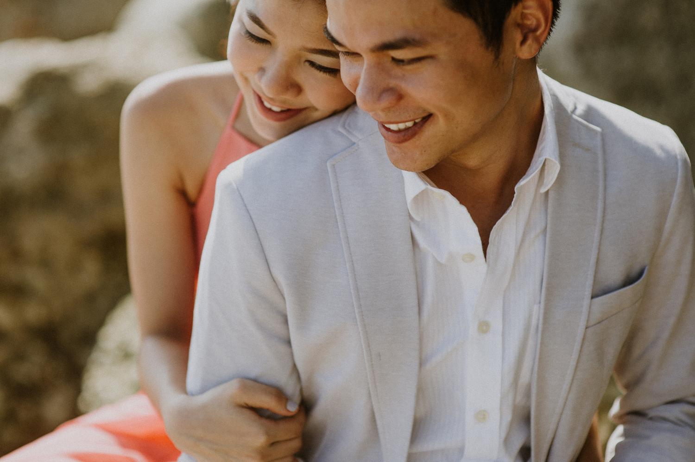 preweddinginbali-bali-batur-ubud-diktatphotography-engagemnet-baliweddingphotographer-weddinginbali-40