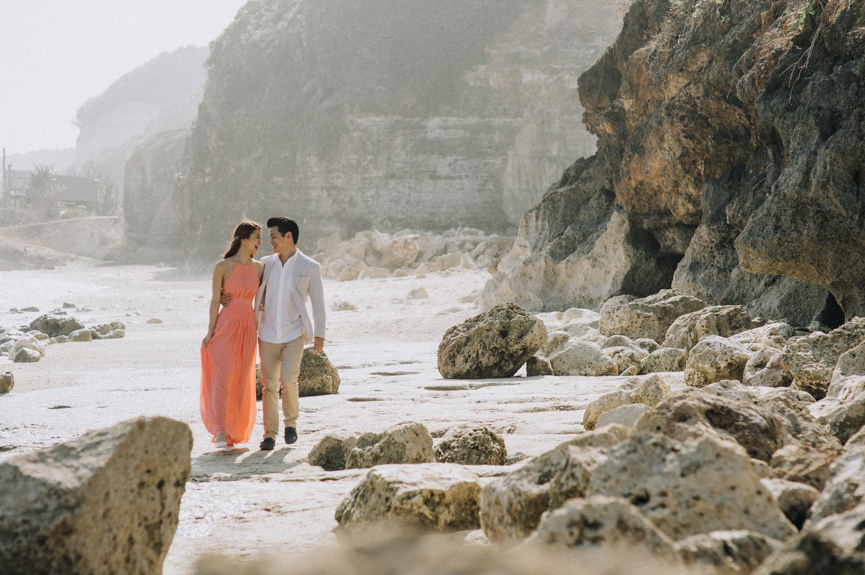 preweddinginbali-bali-batur-ubud-diktatphotography-engagemnet-baliweddingphotographer-weddinginbali-41