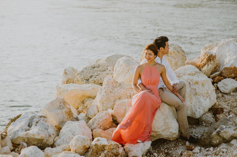 preweddinginbali-bali-batur-ubud-diktatphotography-engagemnet-baliweddingphotographer-weddinginbali-44