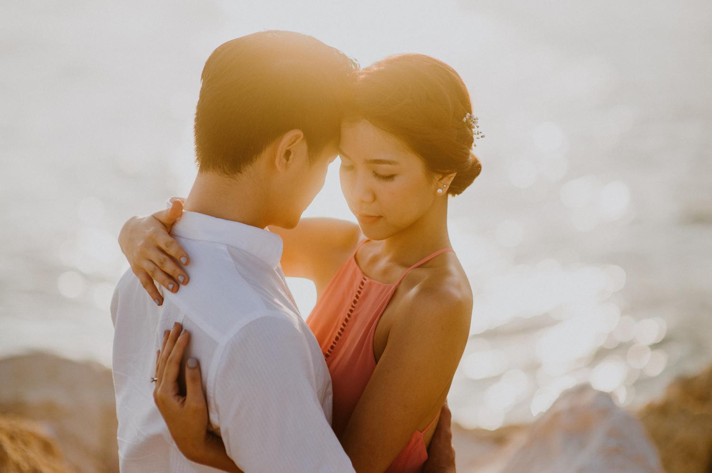 preweddinginbali-bali-batur-ubud-diktatphotography-engagemnet-baliweddingphotographer-weddinginbali-45