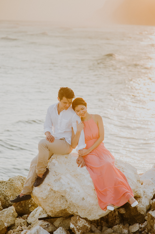 preweddinginbali-bali-batur-ubud-diktatphotography-engagemnet-baliweddingphotographer-weddinginbali-46