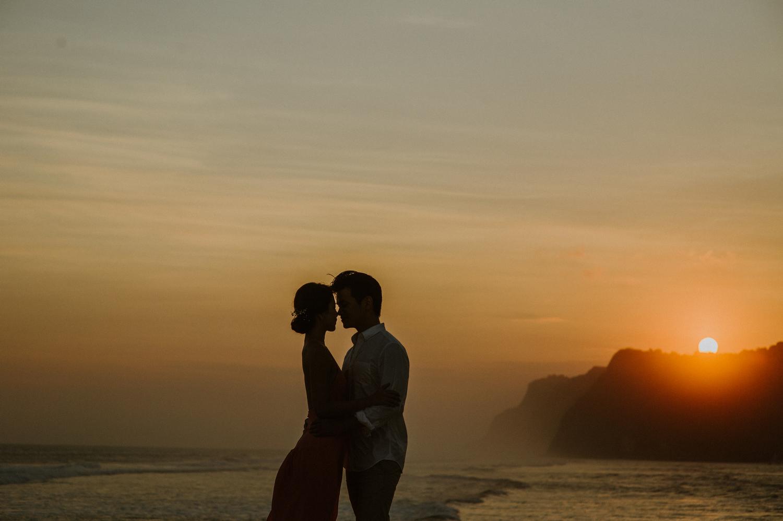 preweddinginbali-bali-batur-ubud-diktatphotography-engagemnet-baliweddingphotographer-weddinginbali-49
