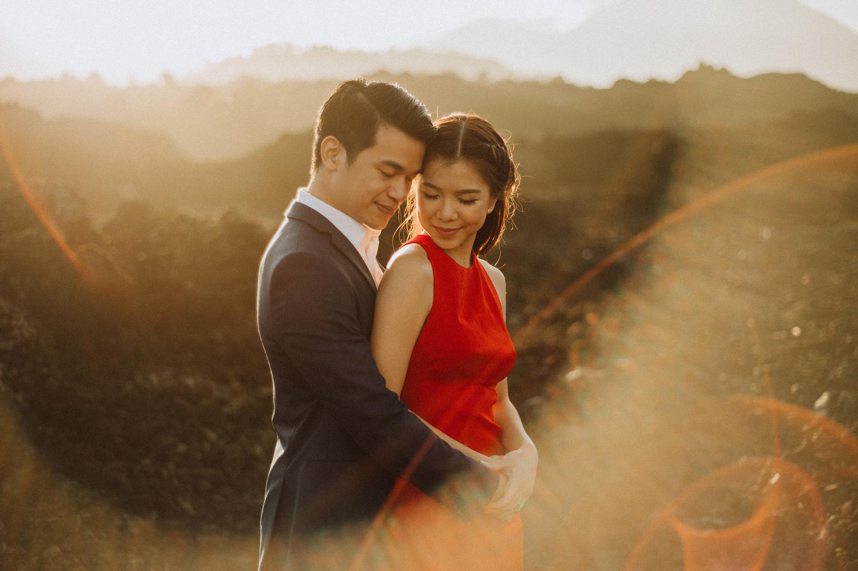 preweddinginbali-bali-batur-ubud-diktatphotography-engagemnet-baliweddingphotographer-weddinginbali-5